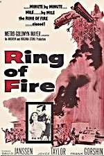 Watch Ring of Fire Online Putlocker