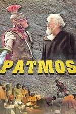 Watch Patmos Online