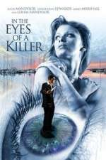 Watch In the Eyes of a Killer Online 123movies