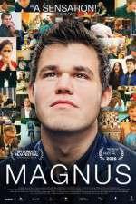 Watch Magnus Online Putlocker