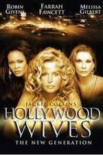 Watch Hollywood Wives The New Generation Online Putlocker