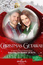 Watch Christmas Getaway Online Putlocker
