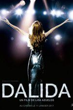 Watch Dalida Online Putlocker