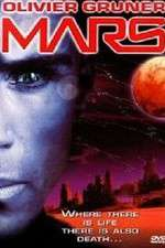 Watch Mars Online 123movies
