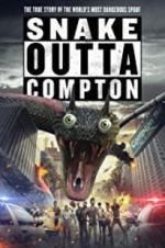 Watch Snake Outta Compton Online Putlocker