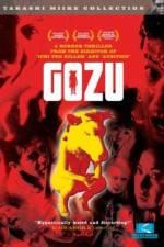 Watch Gokudô kyôfu dai-gekijô: Gozu Online Putlocker