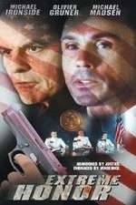 Watch Extreme Honor Online 123movies