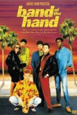 Watch Band of the Hand Online Putlocker