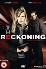 Watch The Reckoning Part One Online Putlocker