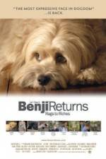 Watch Benji Off the Leash Online 123movies