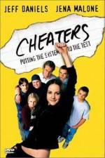 Watch Cheaters Online Putlocker