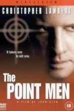 Watch The Point Men Online Putlocker