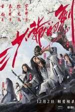 Watch Sword Master Online 123movies