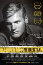 Watch Tab Hunter Confidential Online Putlocker