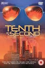 Watch Tenth of a Second Online 123movies