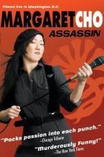 Watch Margaret Cho Assassin Online