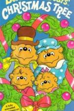 Watch The Berenstain Bears' Christmas Tree Online Putlocker
