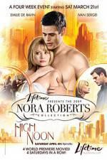 Watch High Noon Movie Online Putlocker