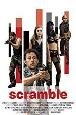 Watch Scramble Online Putlocker