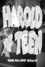 Watch Harold Teen Online Putlocker