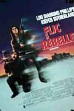 Watch Renegades Online 123movies
