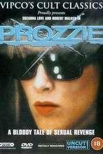 Watch Prozzie Online Putlocker