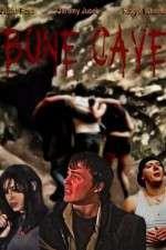 Watch Bone Cave Online 123movies