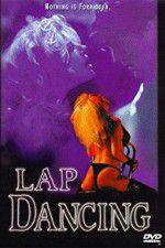 Watch Lap Dancing Online Putlocker