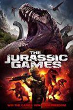 Watch The Jurassic Games Online Putlocker