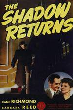 Watch The Shadow Returns Online 123movies