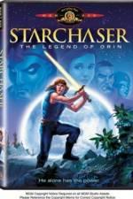 Watch Starchaser The Legend of Orin Online Putlocker