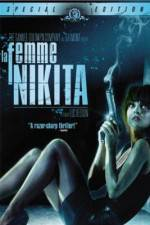 Watch Nikita Online Putlocker