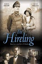 Watch The Hireling Online 123movies