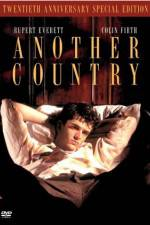Watch Another Country Online 123movies