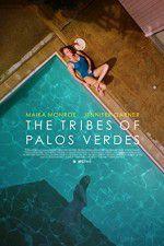Watch The Tribes of Palos Verdes Online Putlocker