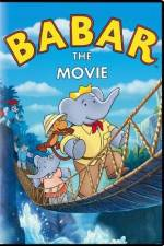 Watch Babar The Movie Online Putlocker