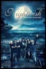 Watch Nightwish: Showtime, Storytime Online 123movies