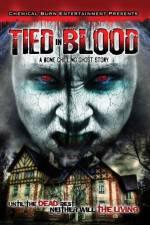 Watch Tied in Blood Online Putlocker
