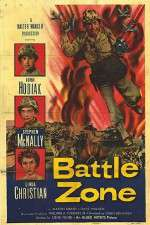 Watch Battle Zone Online 123movies