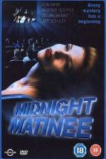Watch Matinee Online Putlocker