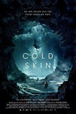 Watch Cold Skin Online Putlocker