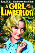 Watch A Girl of the Limberlost Online Putlocker
