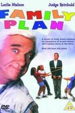 Watch Family Plan Online 123movies