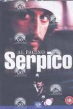 Watch Serpico Online 123movies