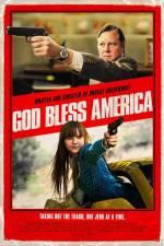 Watch God Bless America Online Putlocker