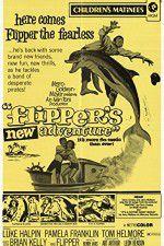 Watch Flippers New Adventure Putlocker
