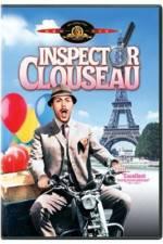 Watch Inspector Clouseau Online Putlocker