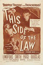 Watch This Side of the Law Putlocker