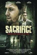 Watch Sacrifice Online Putlocker