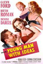 Watch Young Man with Ideas Online 123movies
